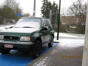 neige du 3-12-2012